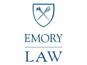 Emory Law